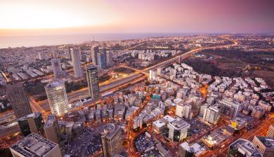 Consular processing Israel