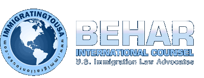 immigration lawyers san diego los angeles